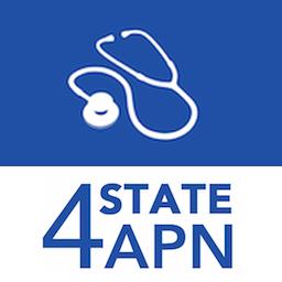 4state avatar