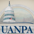 Utah ANP Alliance
