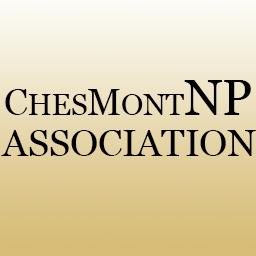 Chesmont avatar