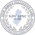 New Jersey Palliative Care Advanced Practice Nurse Consortium