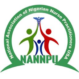 Nannpu avatar1