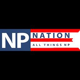 Np nation avatar