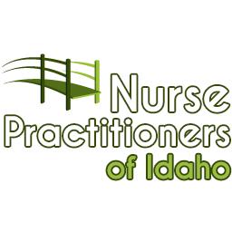 Idaho nps22