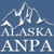 Alaska Nurse Practitioner Association