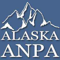 Alaska npa avatar 2018