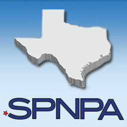 Spnpa avatar 256x256