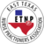 East Texas Nurse Practitioners
