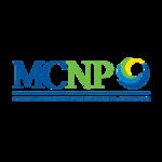Massachusetts Coalition of Nurse Practitioners