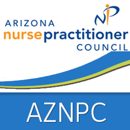 Aznpc avatar 256x256