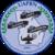 Statesboro Chapter United Advanced Practice Registered Nurses