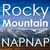 Colorado Rocky Mountain Chapter of NAPNAP