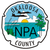 Okaloosa Walton County NP Association
