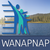 Washington State Chapter of NAPNAP