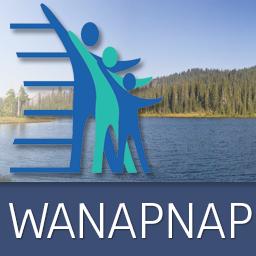 Wanapnap avatar 256x256