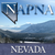 Nevada Advanced Practice Nurses Association
