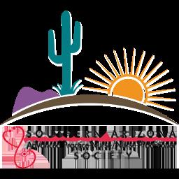 Southern arizonanps avatar 2018