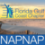Florida Gulf Coast Chapter NAPNAP