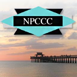 Npccc avatar 256x256