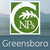 Greensboro Region Nurse Practitioners