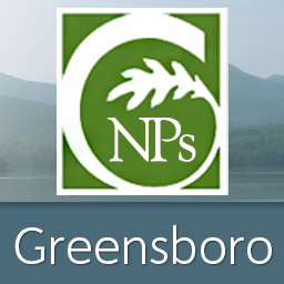 Greensboro avatar 256x256