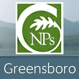 Greensboro avatar 256x256