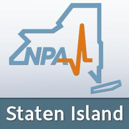 Npa staten island avatar