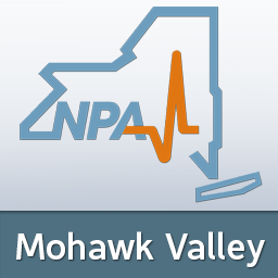 Npa mohawk valley avatar