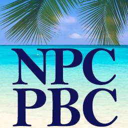 Npcpbc avatar 2018