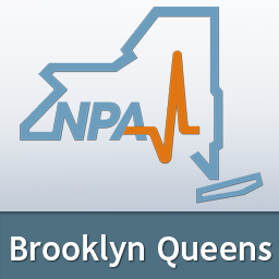Npa brooklyn queens avatar