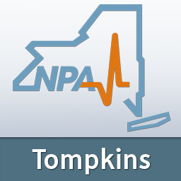 Npa tompkins avatar