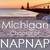 Michigan Chapter of NAPNAP