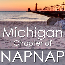 Michigan napnap avatar 256x256