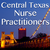 Central Texas Nurse Practitioners