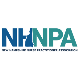 Nhnpa 2017avatar