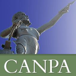 Canpa avatar 256x256