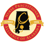 Nurse Practitioner Alliance of Alabama