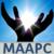 Maapc avatar 256x256
