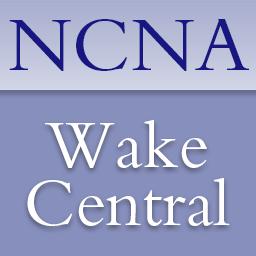 Ncna wake central