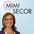 Mimi Secor Network