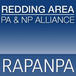 Rapanpa avatar 256x256