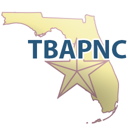 Tbapnc 2018 avatar