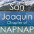 San Joaquin Valley Chapter of NAPNAP