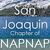 San Joaquin Valley Chapter of NAPNAP