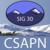 Colorado Society of Advanced Practice Nurses