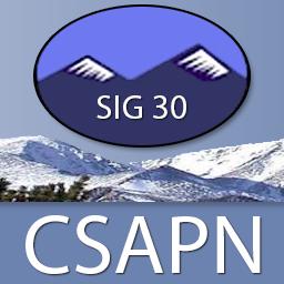 Csapn avatar 256x256
