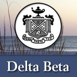 Delta beta avatar 256x256