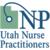 Utah Nurse Practitioners