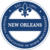 New Orleans Region of LANP