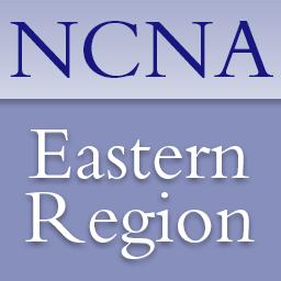 Ncna eastern region
