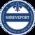Shreveport Region of LANP